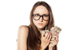 Jak zachować się w przypadku kradzieży portfela? Porady krok po kroku