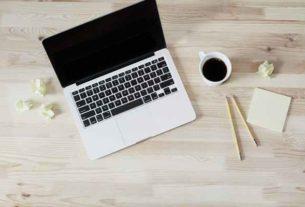 Jakie są rodzaje kredytów firmowych?